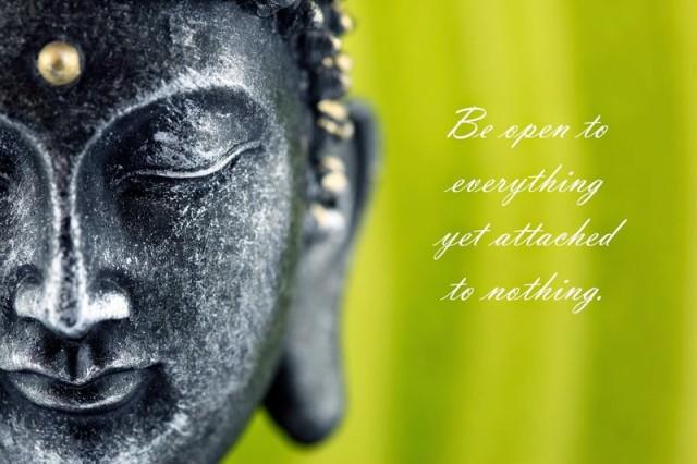 rsz_buddha